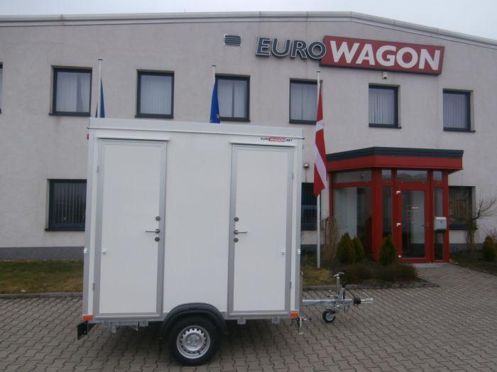 Typ 2 x VIP WC - 24, Mobilní přívěsy, Toalety, 148.jpg