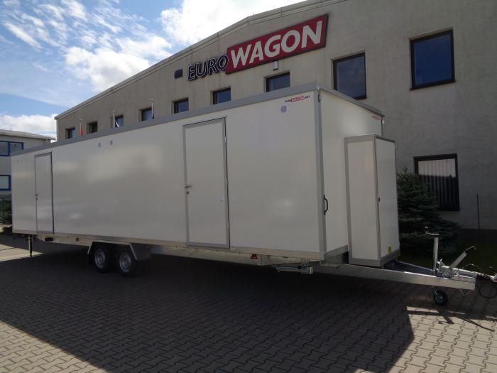 Mobile trailer 79 - bathrooms, Mobilní přívěsy, References, 5288.jpg