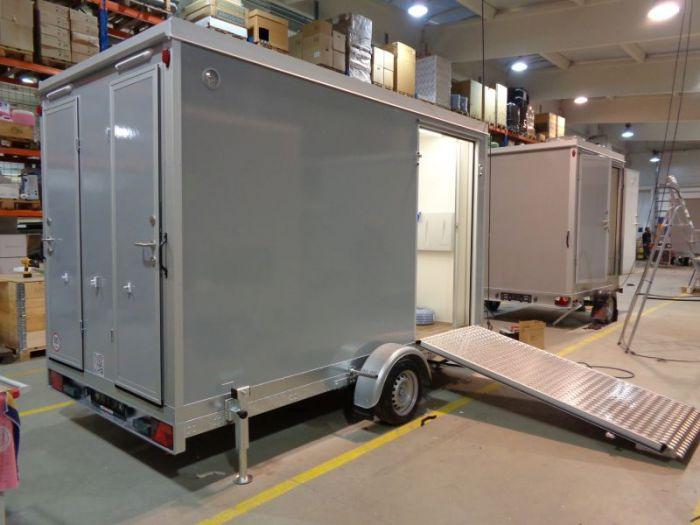Mobile trailer 75 - toilets, Mobilní přívěsy, References, 5947.jpg