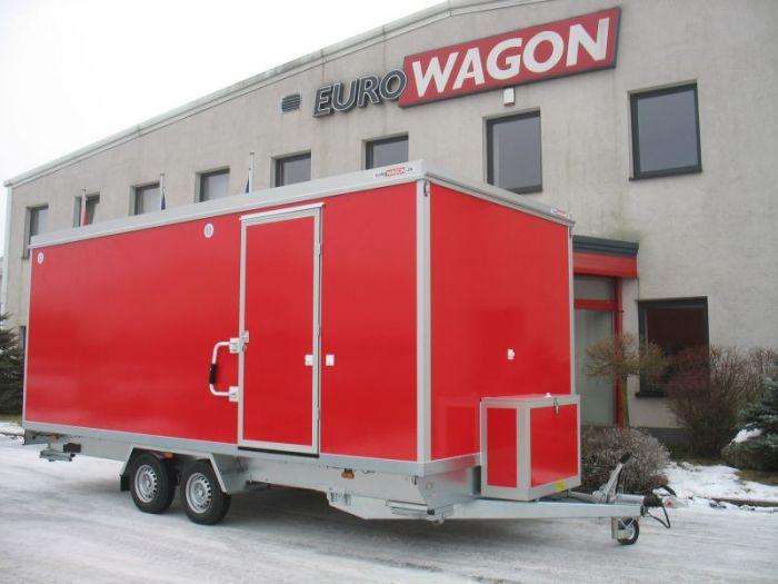 Mobile trailer 74 - welfare, Mobilní přívěsy, References, 5954.jpg