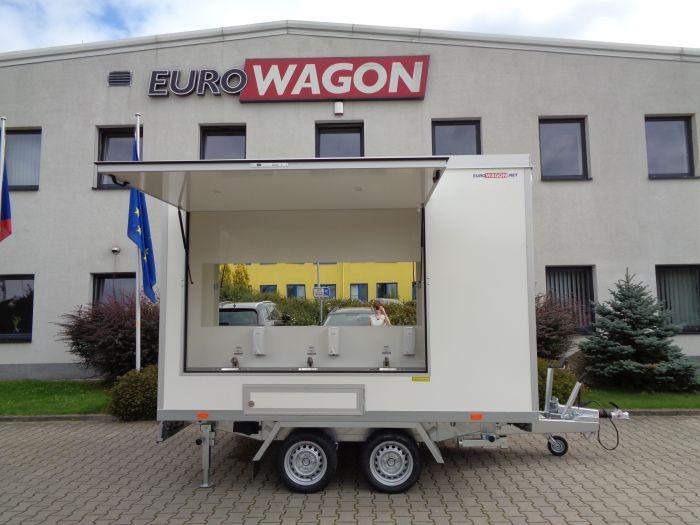 Mobile trailer 82 - washroom, Mobilní přívěsy, References, 6094.jpg