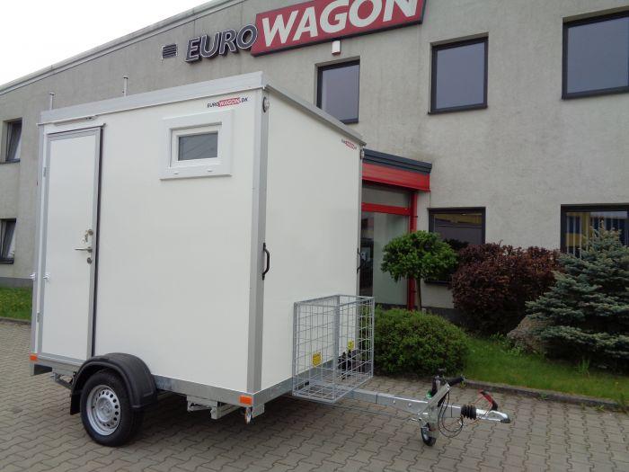 Mobile trailer 77 - bathroom, Mobilní přívěsy, References, 6126.jpg