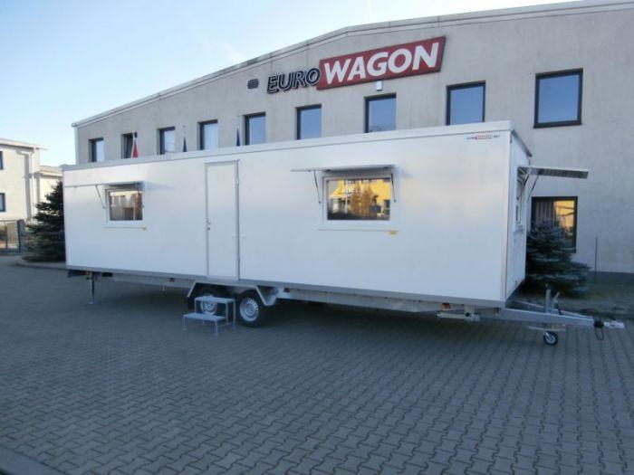Mobile trailer 73 - office, Mobilní přívěsy, References, 6144.jpg