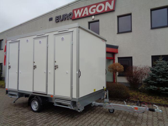 Mobilní přívěs 84 - koupelna+WC, Mobilní přívěsy, Reference, 6468.jpg