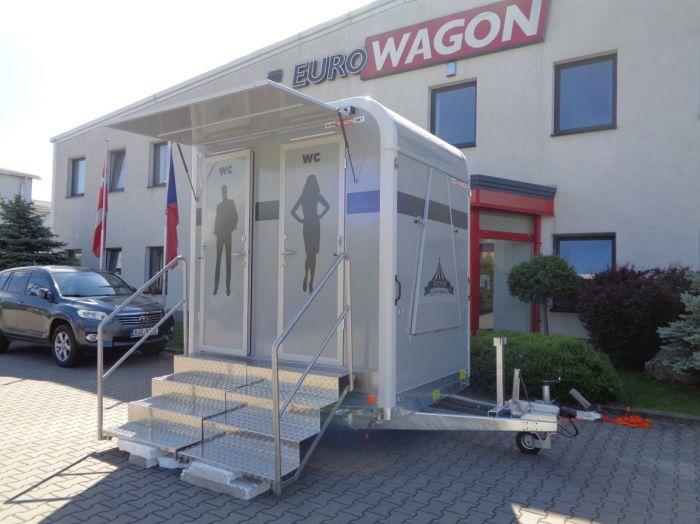 Mobile trailer 89 - toilets, Mobilní přívěsy, References, 6761.jpg